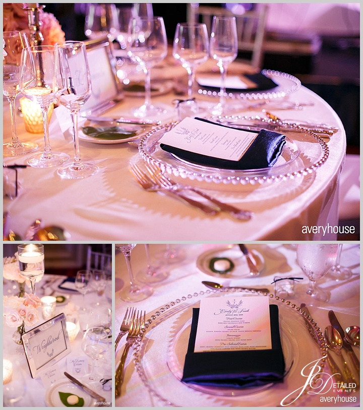 chicago-wedding-planner_1768