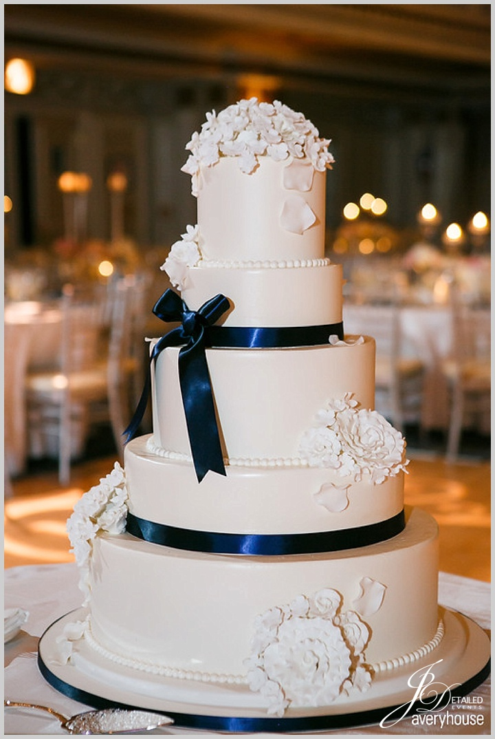 chicago-wedding-planner_1769