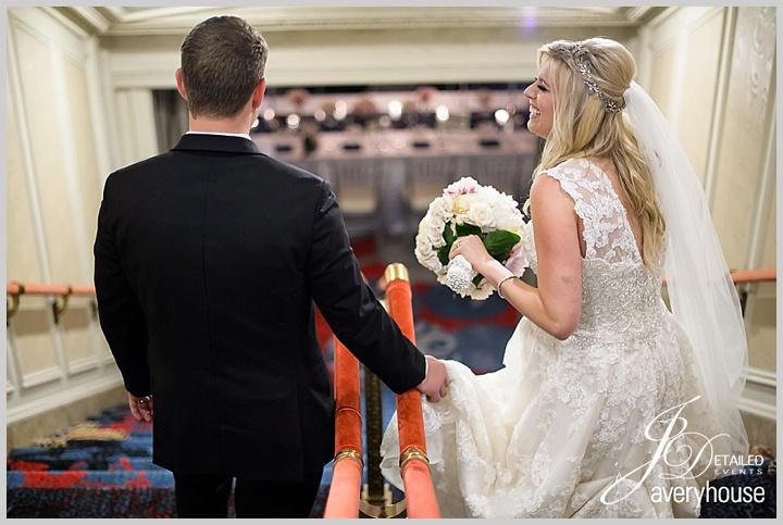 chicago-wedding-planner_1773
