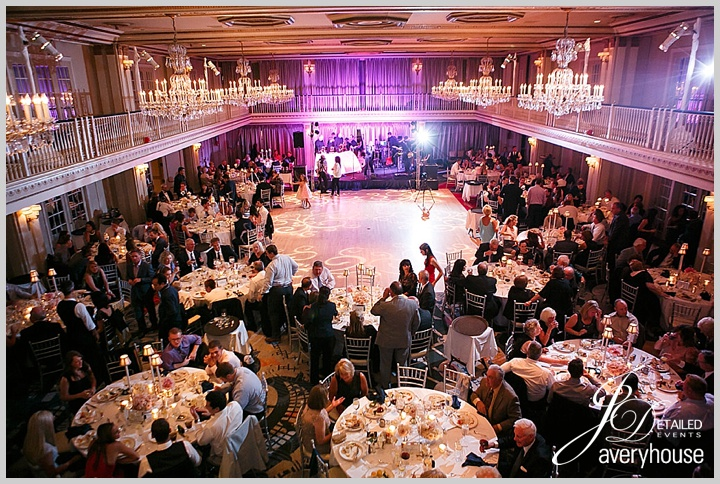 chicago-wedding-planner_1775