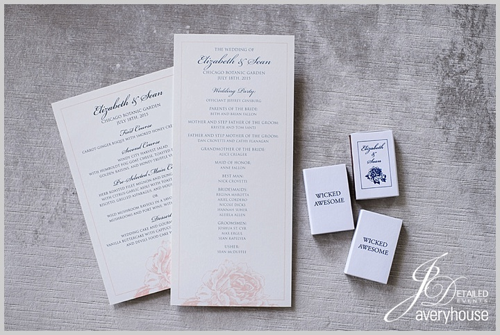 jdetailed events chicago wedding planner_1555