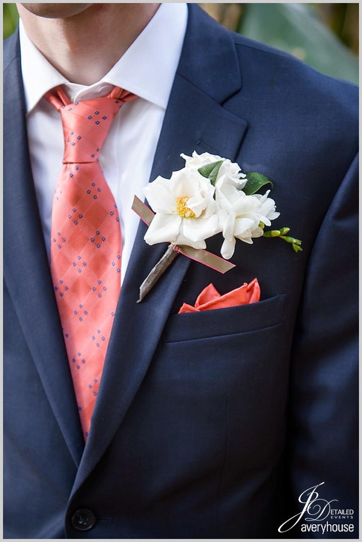 jdetailed events chicago wedding planner_1557