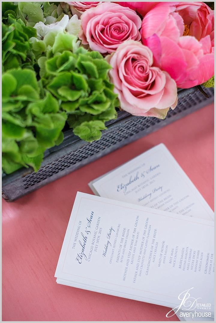 jdetailed events chicago wedding planner_1558