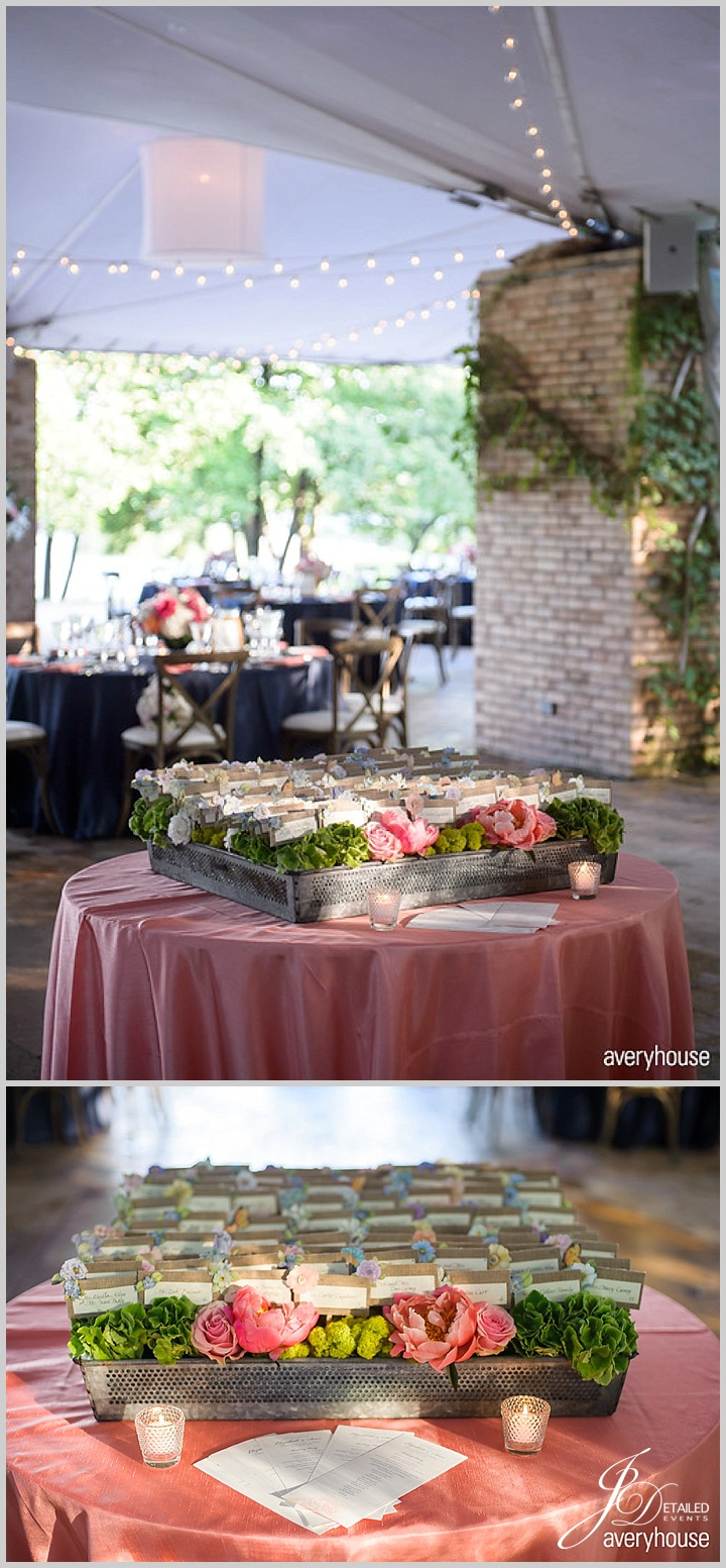jdetailed events chicago wedding planner_1562