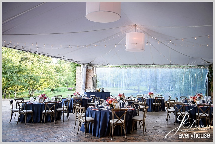 jdetailed events chicago wedding planner_1563