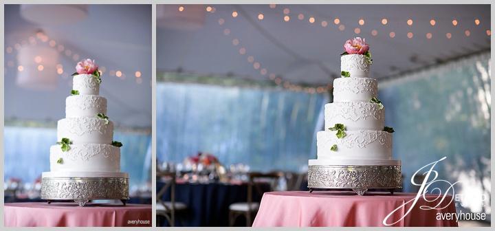 jdetailed events chicago wedding planner_1564