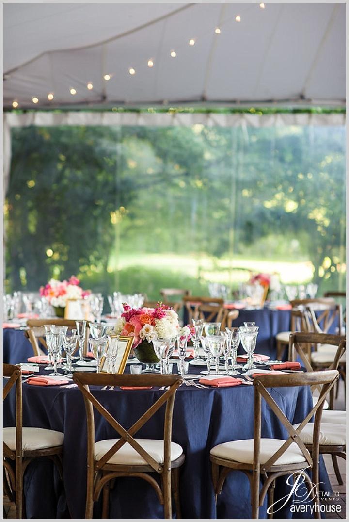 jdetailed events chicago wedding planner_1566
