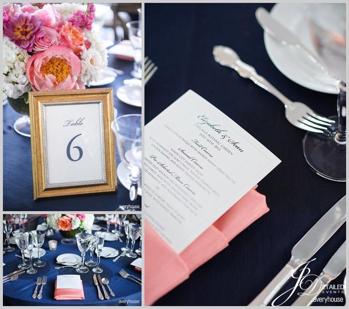 jdetailed events chicago wedding planner_1567