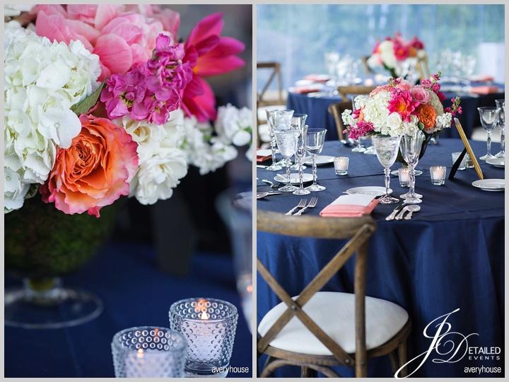 jdetailed events chicago wedding planner_1568