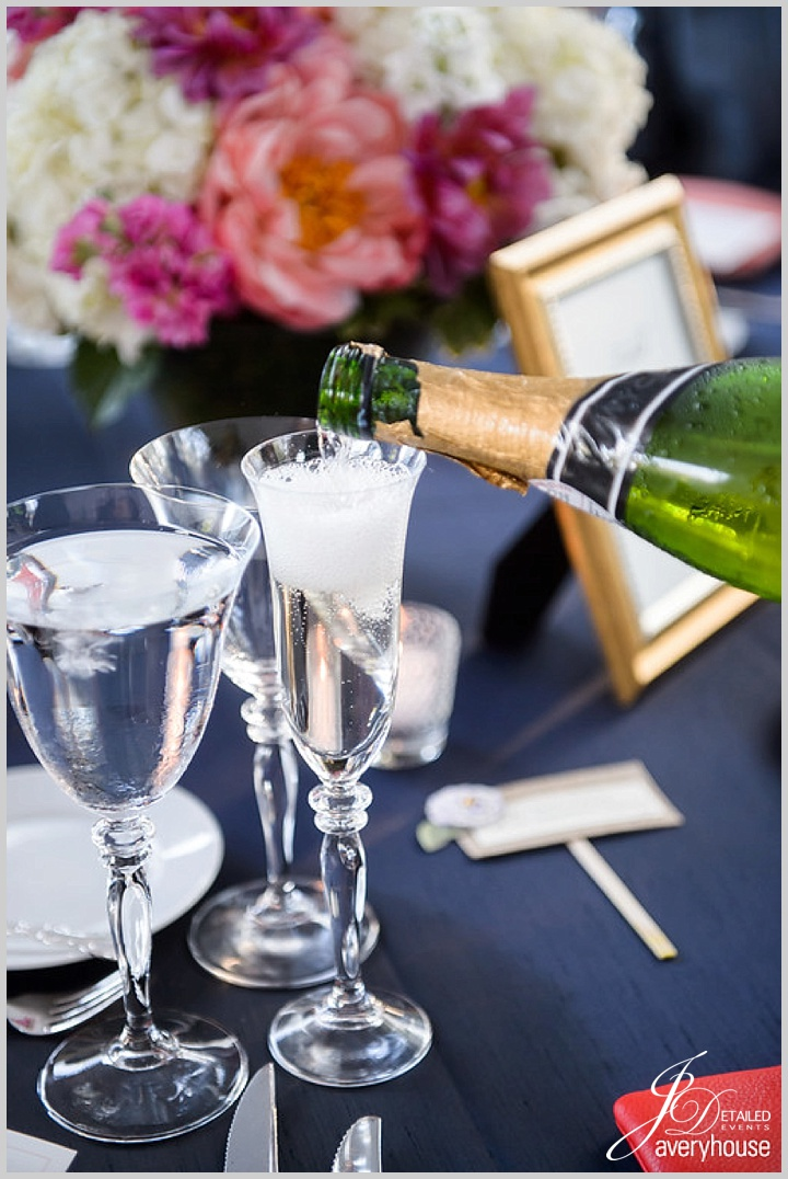 jdetailed events chicago wedding planner_1569