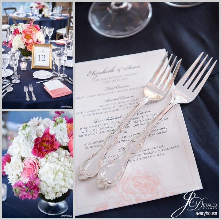 jdetailed events chicago wedding planner_1572