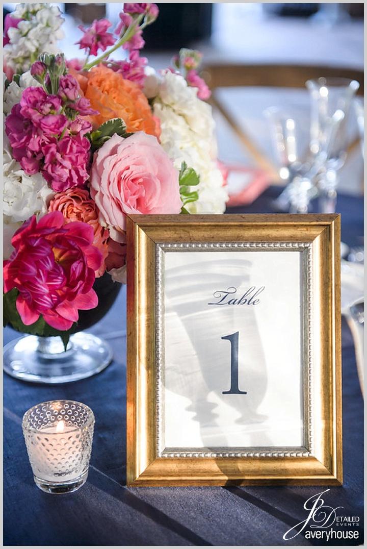 jdetailed events chicago wedding planner_1573