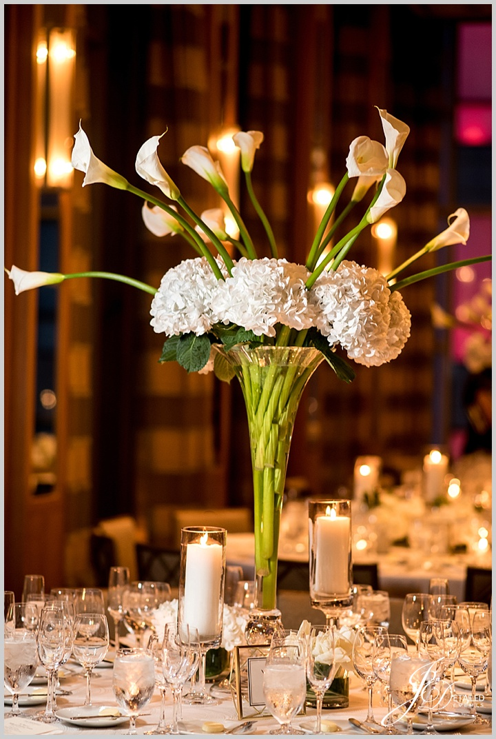 chicago, wedding, The Peninsula Hotel, JDetailed Events