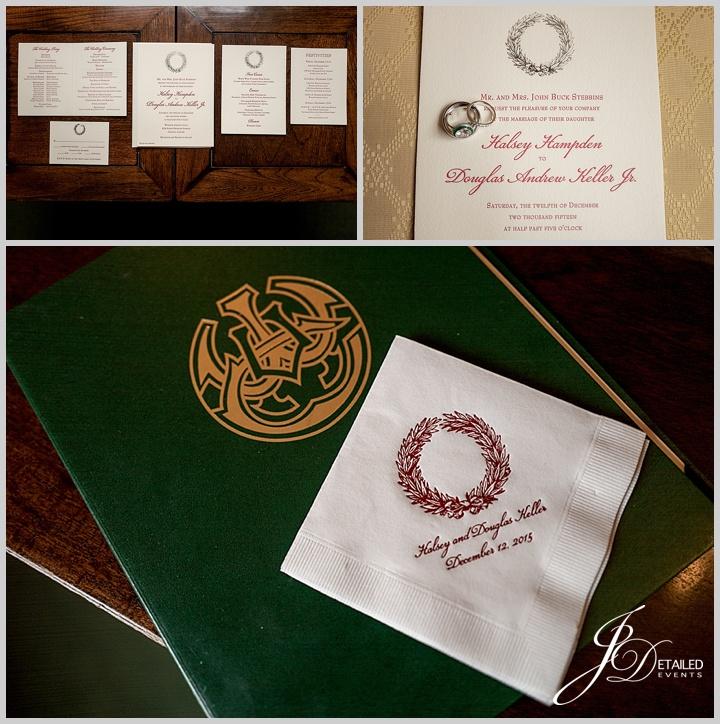 chicago-wedding-planner-jdetailed-events_2024