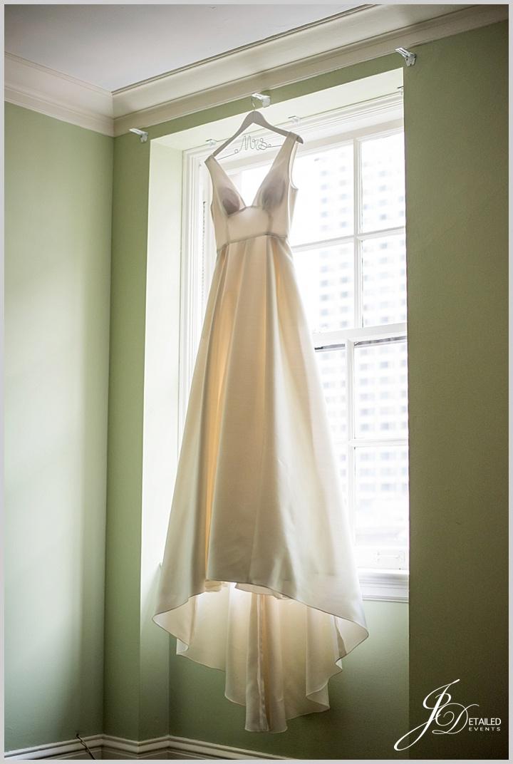 chicago-wedding-planner-jdetailed-events_2025