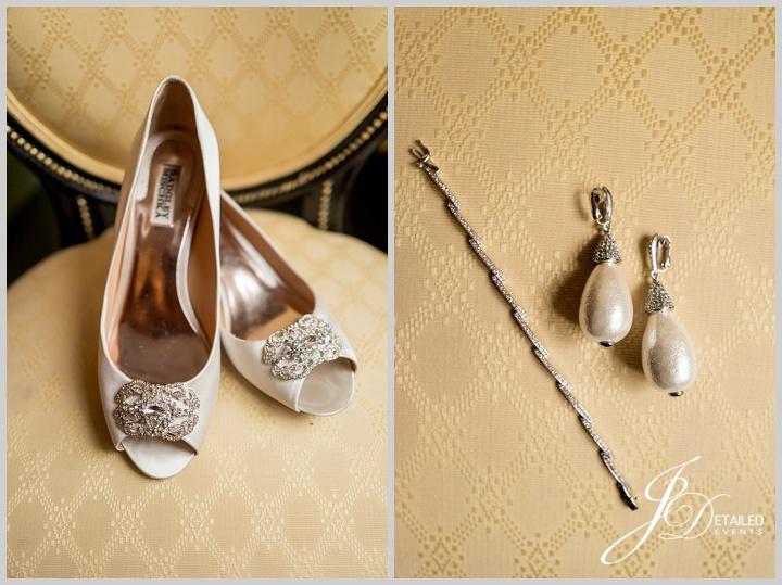 chicago-wedding-planner-jdetailed-events_2026
