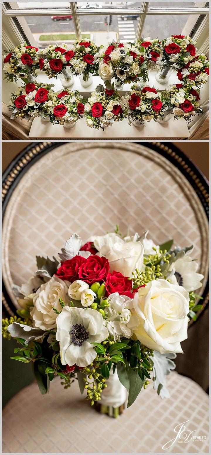 chicago-wedding-planner-jdetailed-events_2027
