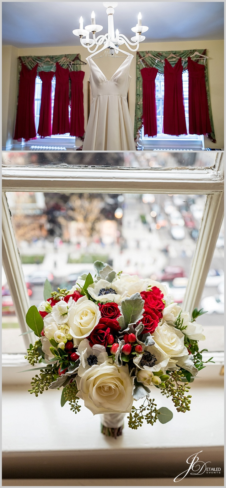 chicago-wedding-planner-jdetailed-events_2029