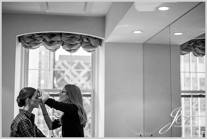 chicago-wedding-planner-jdetailed-events_2031