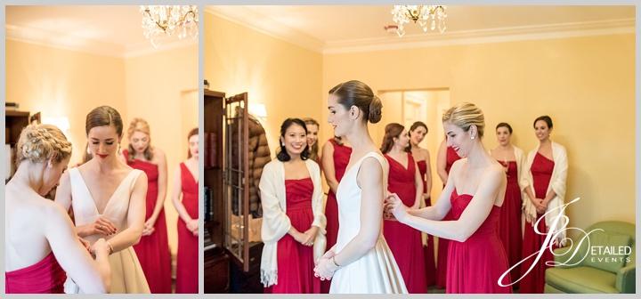 chicago-wedding-planner-jdetailed-events_2032