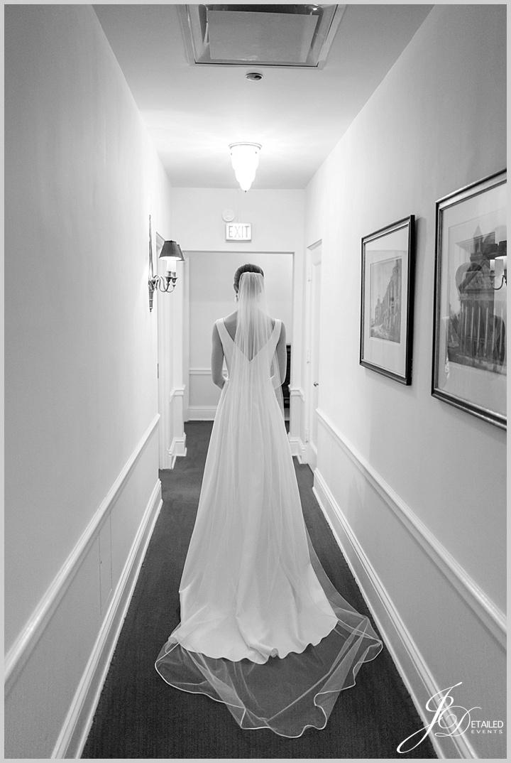 chicago-wedding-planner-jdetailed-events_2033