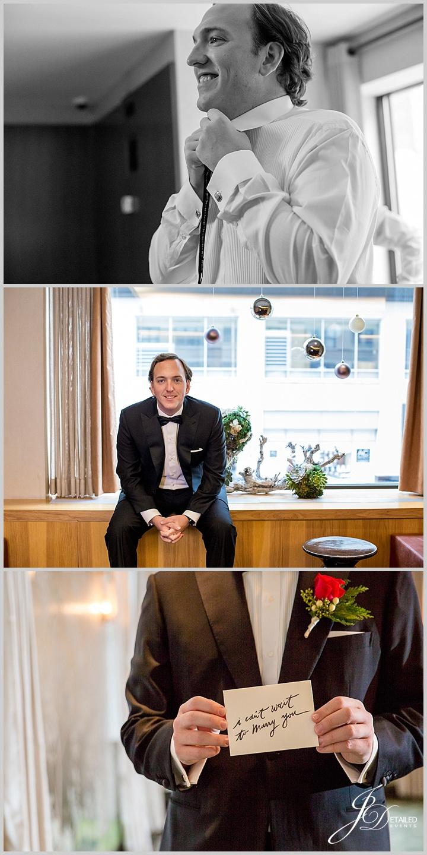 chicago-wedding-planner-jdetailed-events_2035