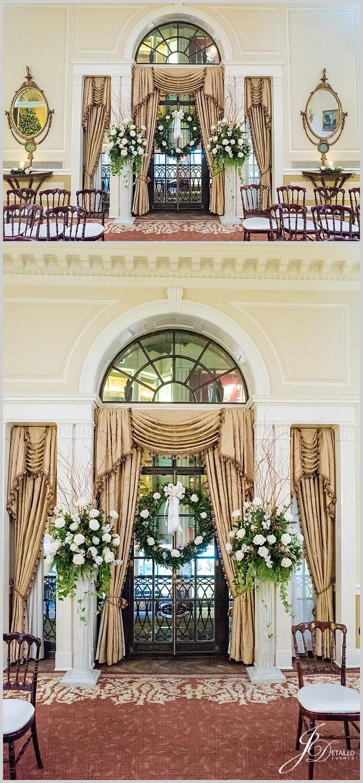 chicago-wedding-planner-jdetailed-events_2037