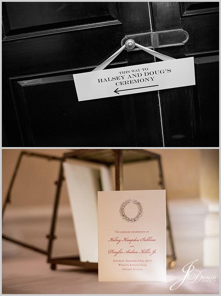 chicago-wedding-planner-jdetailed-events_2039