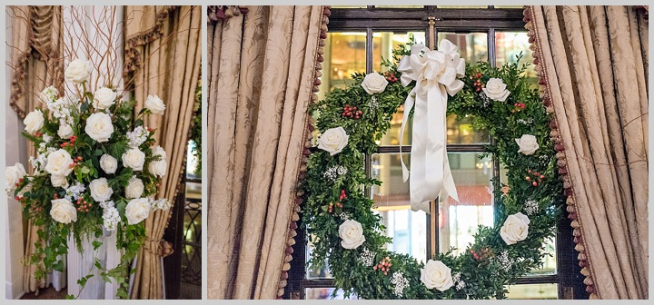 chicago-wedding-planner-jdetailed-events_2040
