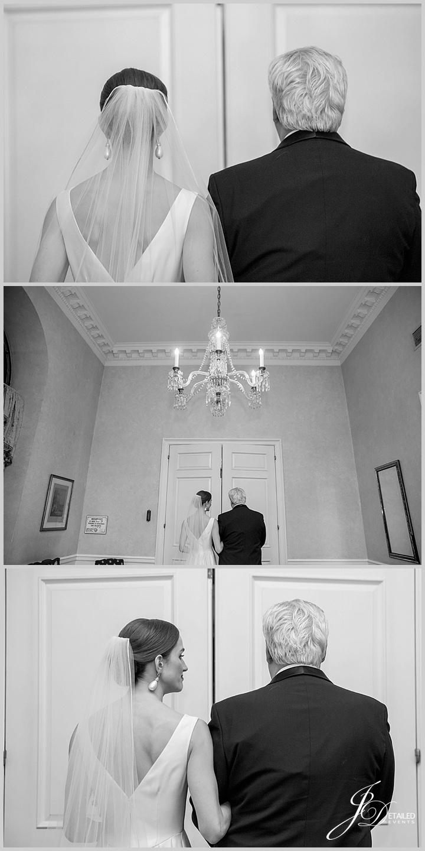 chicago-wedding-planner-jdetailed-events_2041