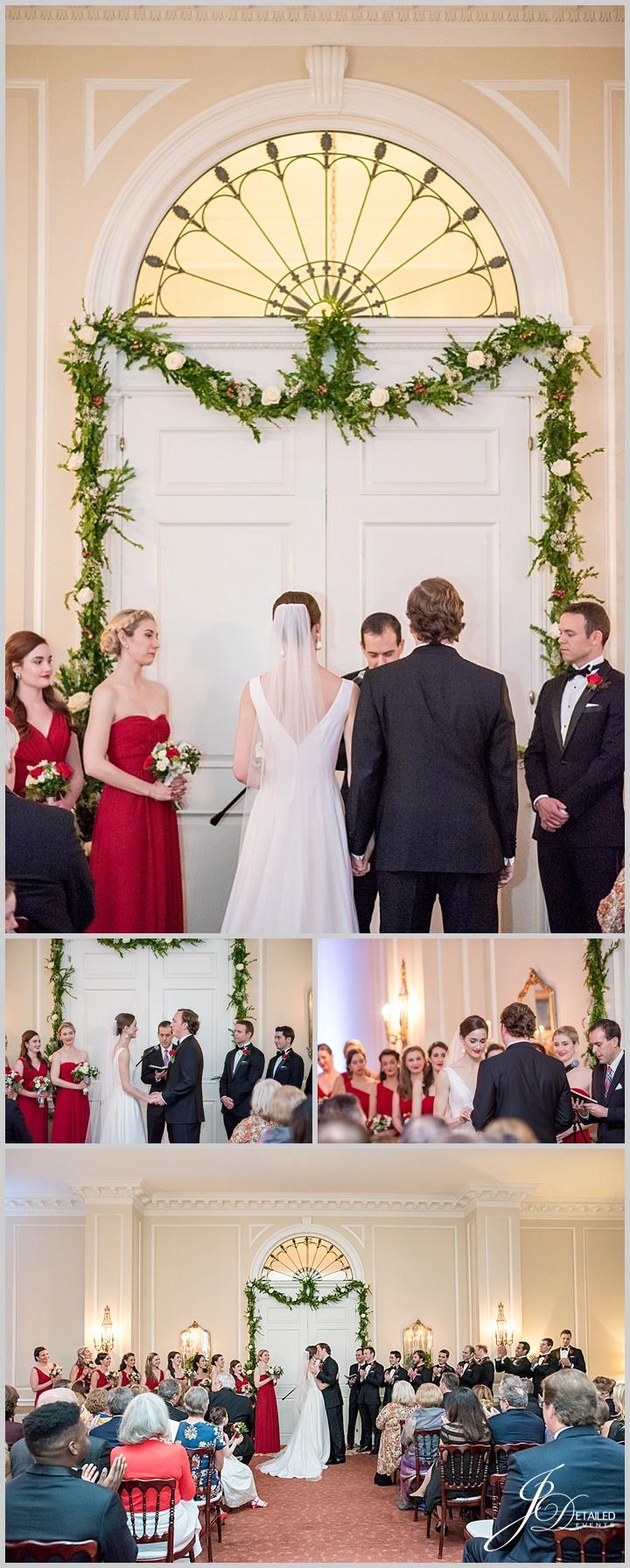 chicago-wedding-planner-jdetailed-events_2043
