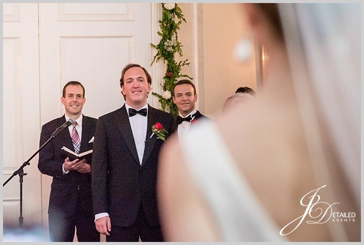 chicago-wedding-planner-jdetailed-events_2044