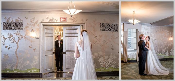 chicago-wedding-planner-jdetailed-events_2045