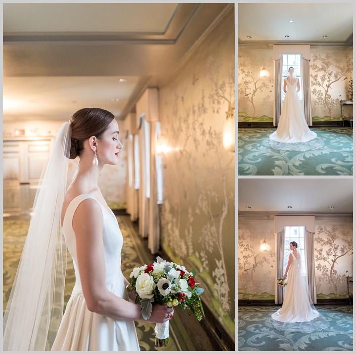 chicago-wedding-planner-jdetailed-events_2046