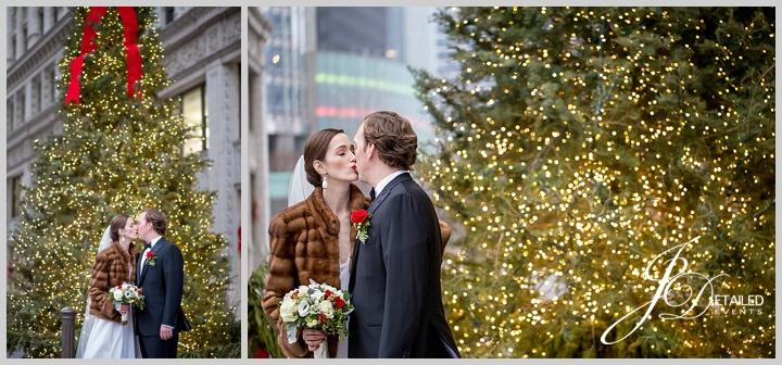 chicago-wedding-planner-jdetailed-events_2047