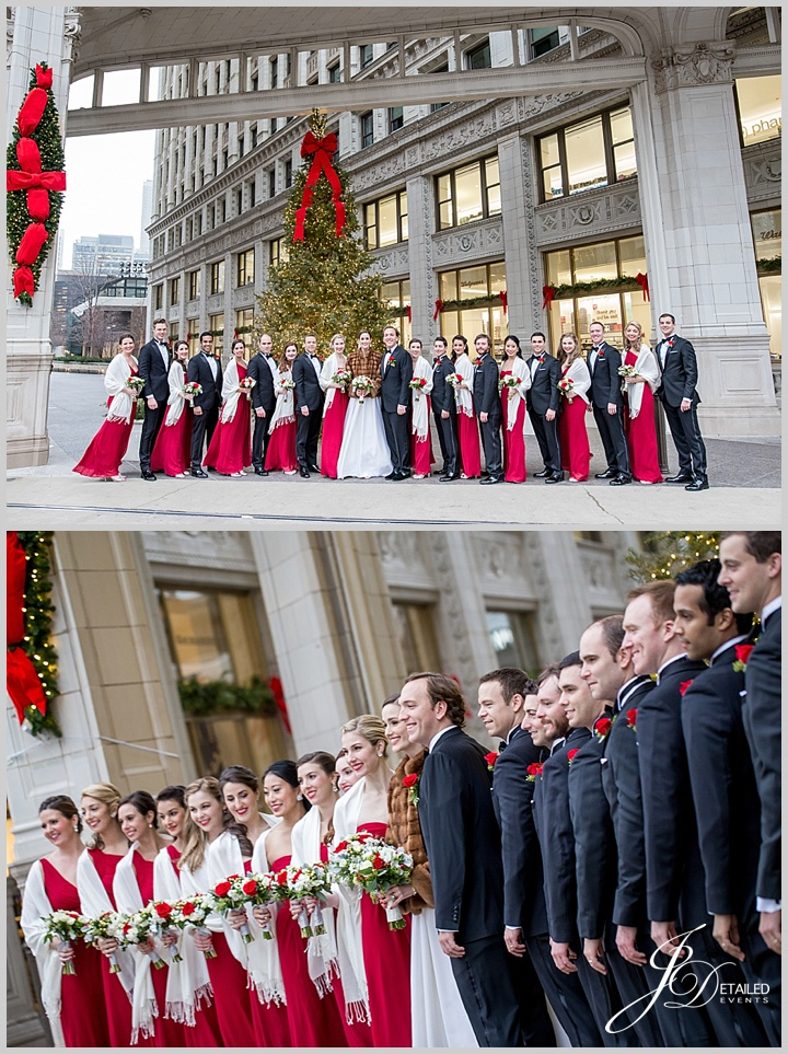 chicago-wedding-planner-jdetailed-events_2048