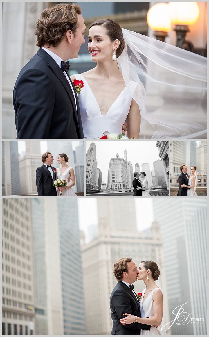 chicago-wedding-planner-jdetailed-events_2049