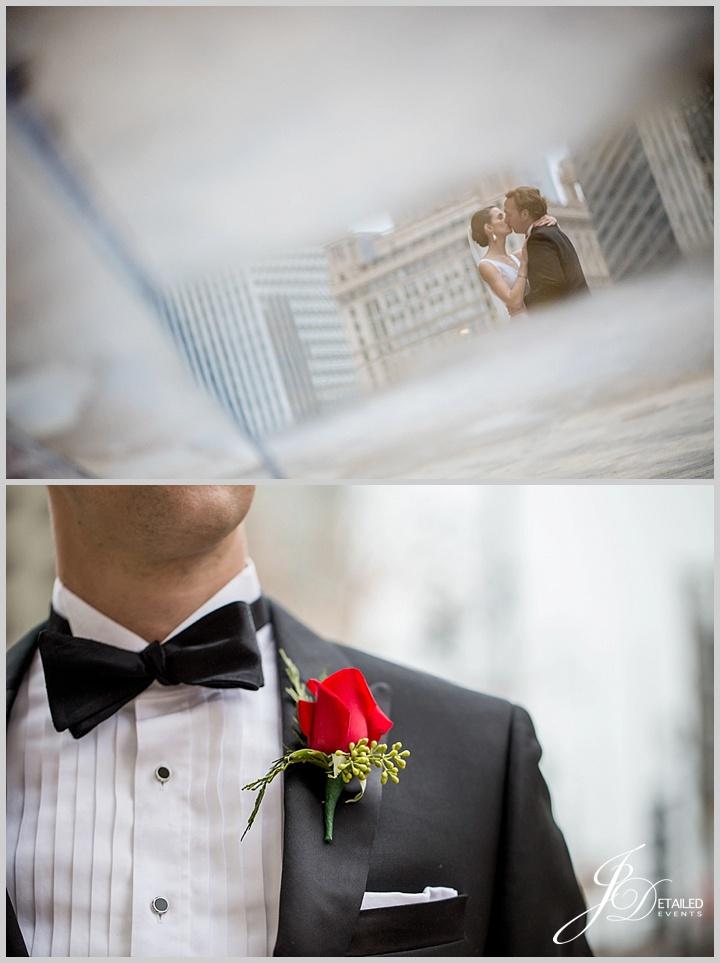 chicago-wedding-planner-jdetailed-events_2050
