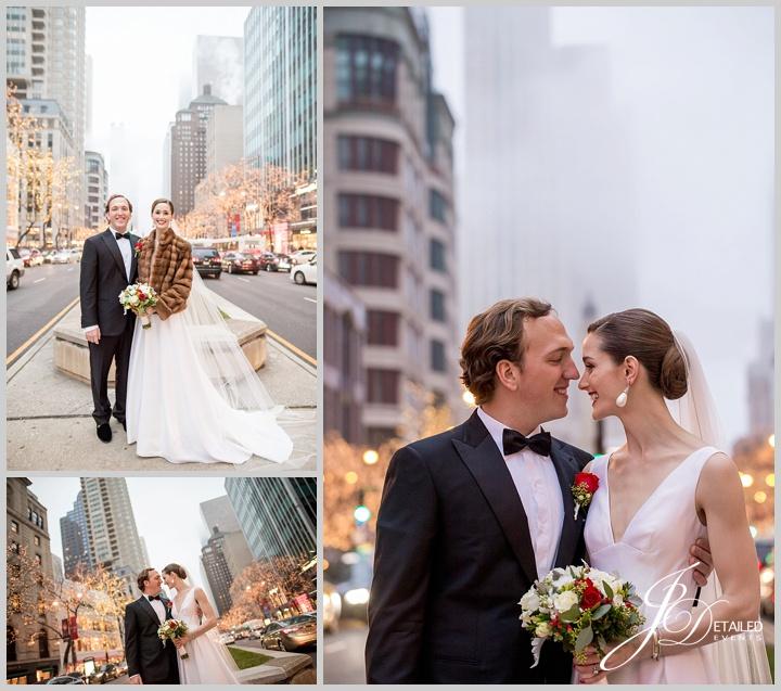 chicago-wedding-planner-jdetailed-events_2051