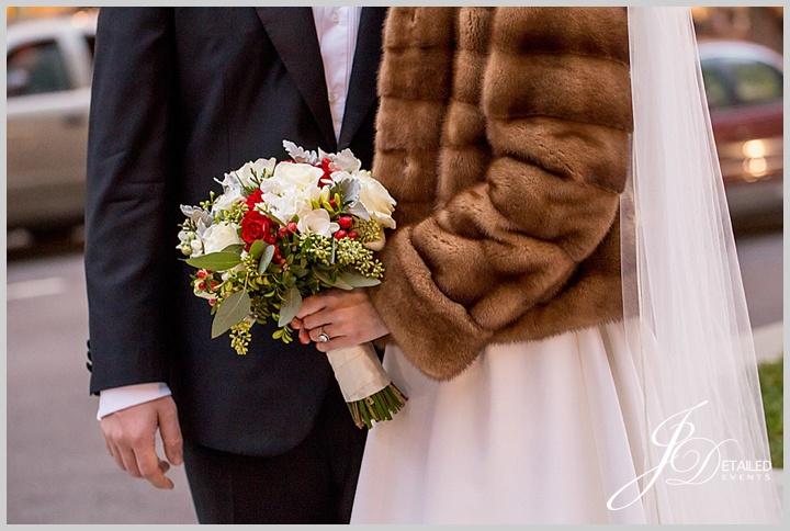 chicago-wedding-planner-jdetailed-events_2052