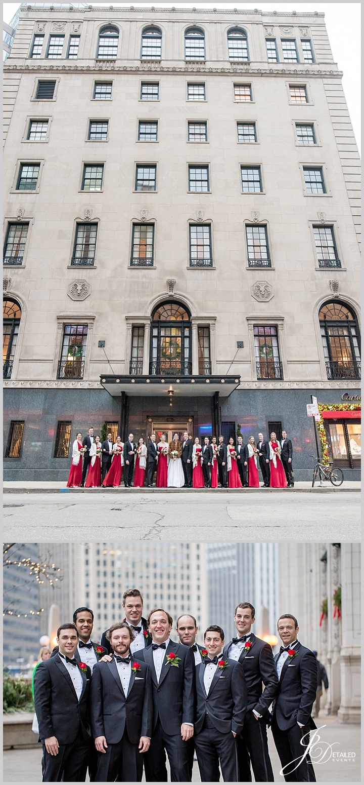 chicago-wedding-planner-jdetailed-events_2053
