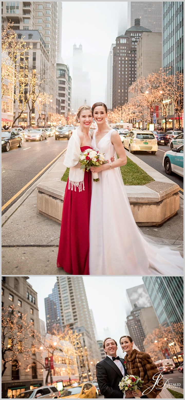 chicago-wedding-planner-jdetailed-events_2054