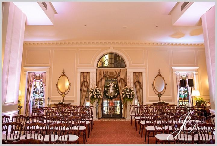 chicago-wedding-planner-jdetailed-events_2055