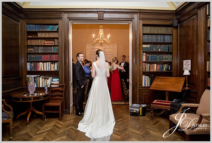 chicago-wedding-planner-jdetailed-events_2056