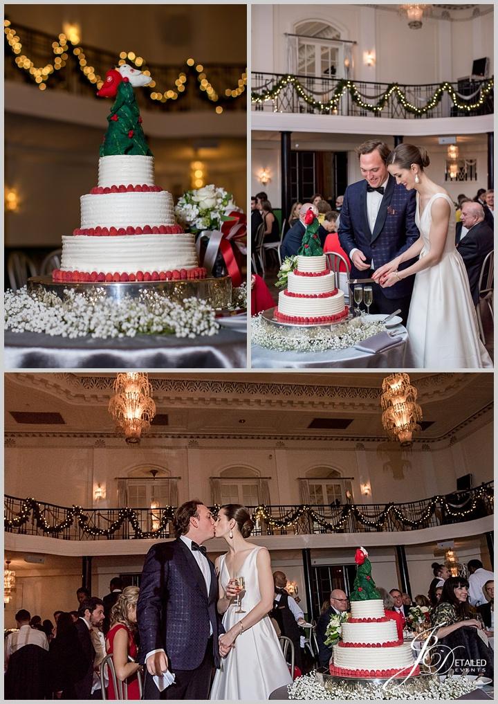 chicago-wedding-planner-jdetailed-events_2058