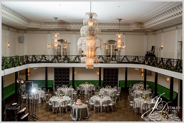chicago-wedding-planner-jdetailed-events_2059