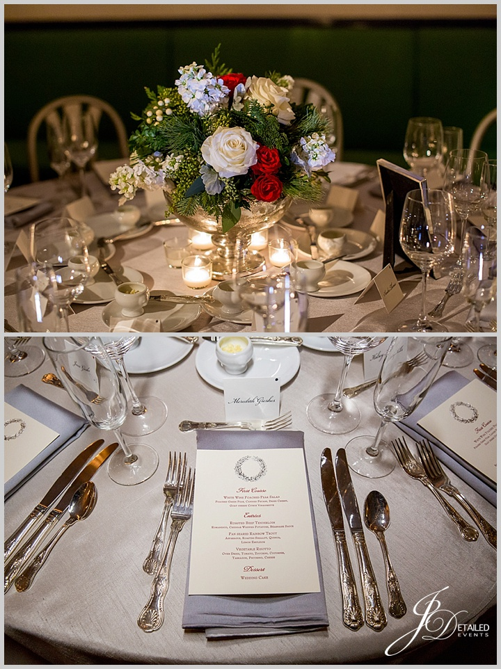 chicago-wedding-planner-jdetailed-events_2061