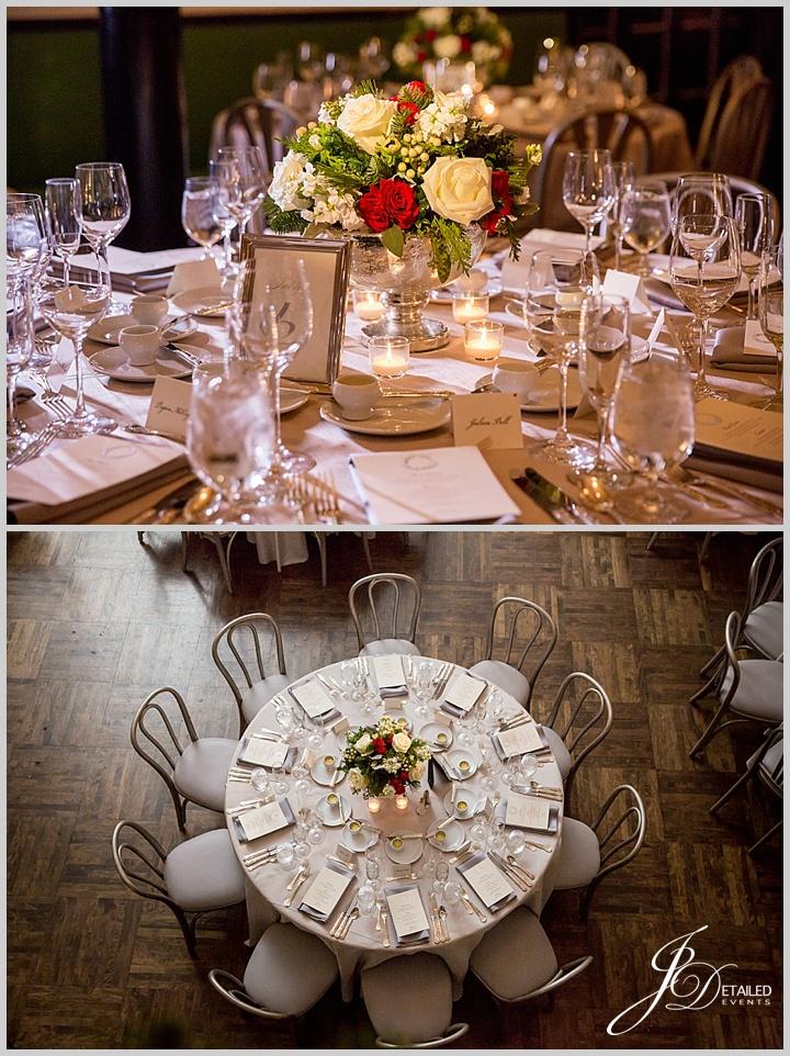 chicago-wedding-planner-jdetailed-events_2062