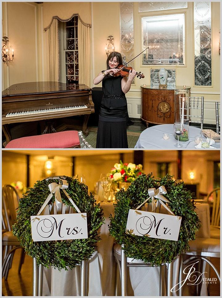 chicago-wedding-planner-jdetailed-events_2063