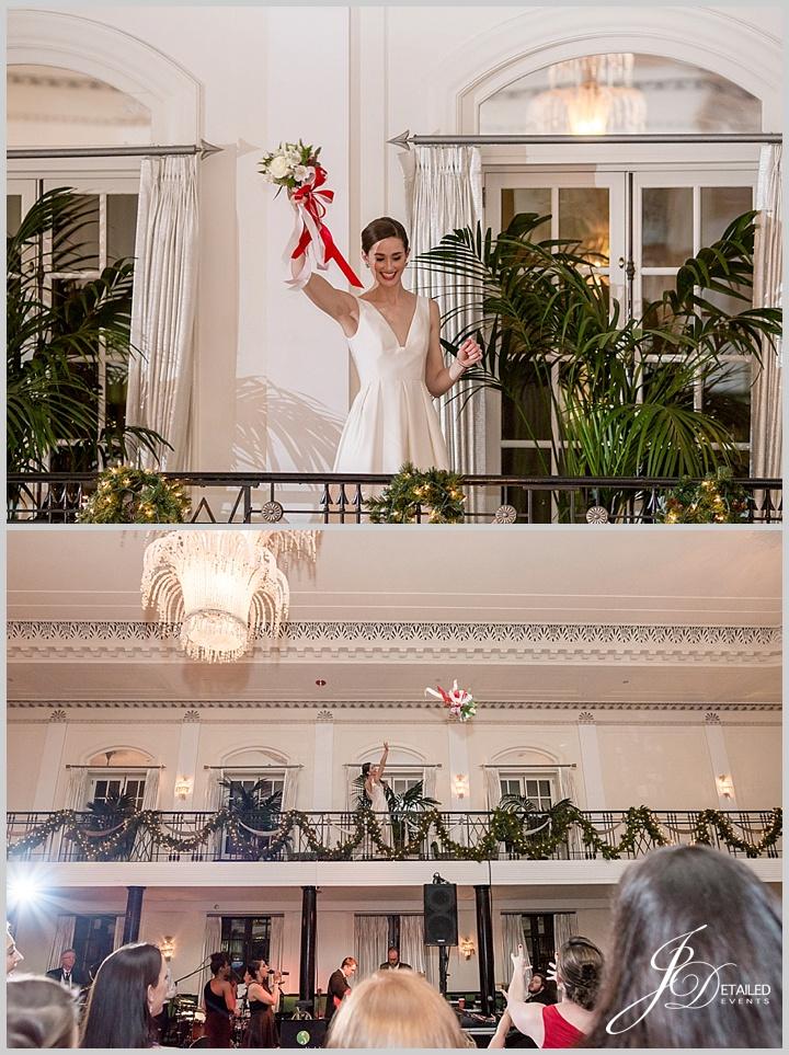 chicago-wedding-planner-jdetailed-events_2064